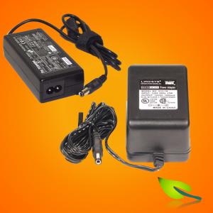 adaptör elektrik tasarrufu