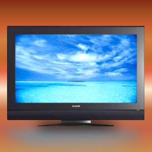 Arcelik EKOPANEL 504 LCD TV