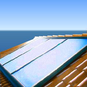 braas_cati_izolasyon_solar_gunes_panel