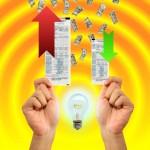 Ucuz Elektrik Kullanarak Tasarruf Yapın